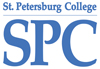 St Petersburg College, Florida, USA