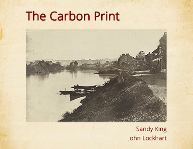 The Carbon print
