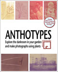 Anthotypes bookcover