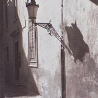 Vandyke-Brown-Croatia-Side-Street