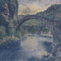 Cyanotype-7th-Bridge