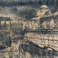 Cyanotype-Roman-Dawn