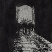GumOil-At-the-Gate