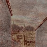 GumOil-The-Sultans-Grave