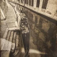 Just Venice...1