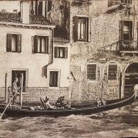 Just Venice...2