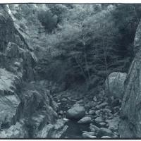 Carbon-print-Canyon