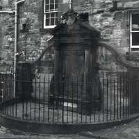 Carbon-print-Edinburgh