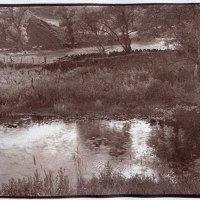 Carbon-print-Glen-Devon-2