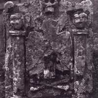 Carbon-print-Mossy-Stone