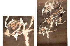 Chemigram Atom