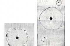 Chemigram Detail