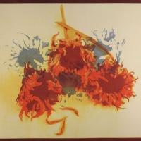 Tricolor gum Untitled-03