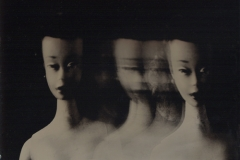 Wetplate collodion Barbie 58
