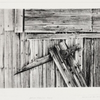 Photogravure Wilcox Tubular 644