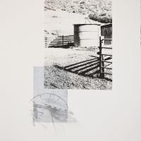 Photogravure-Blue-rectangle