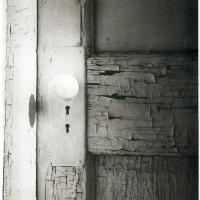 Photogravure-Certainty-of-two-keys