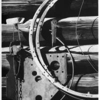Photogravure-Circles-of-life