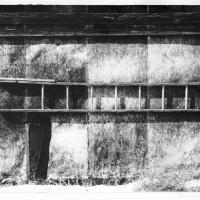 Photogravure-Lonesome-steps