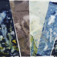 Cyanotype-Different-Toning