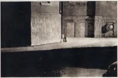 Photogravure Street