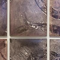 Chemigram Loud And Clear detail