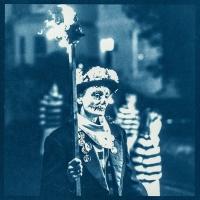Lewes-Bonfire-12