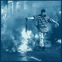 Lewes-Bonfire-16