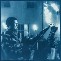 Lewes-Bonfire-26