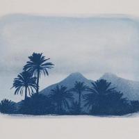02-Cyanotipe-montaña