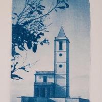 06-Cyanotype-Iglesia