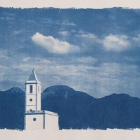 09-Cyanotype-Sierra