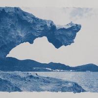 18-Cyanotype-Escullos