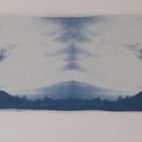 22-Cyanotype-Genoveses-1