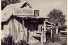 Kallitype Kait store