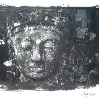 Van Dyke Bali Buda II