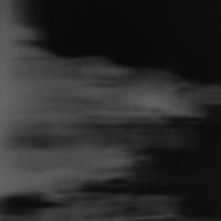 Pinhole Camera Obscura abstract light paper neg
