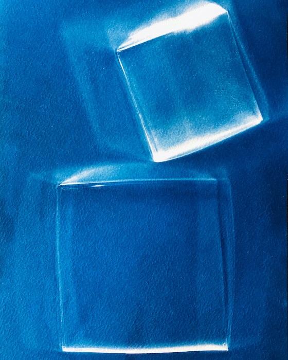 Cyanotype-Closer-to-you-I