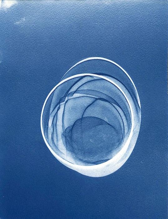 Cyanotype-Transparency-III