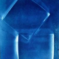 Cyanotype-Close-to-you-III