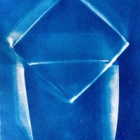 Cyanotype-Close-to-you-IV