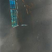 Solarized Bodie Widow lens pix