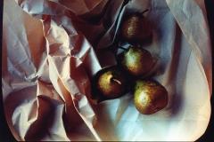 Film acceleration Pears lens pix 1