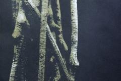 Gumoil Air Roots