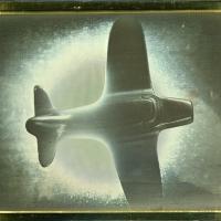 Daguerrotype A Wing and a Prayer