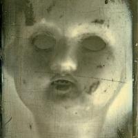 Daguerrotype Thanatos