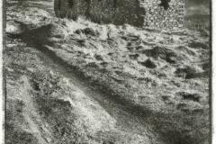 Bromoil Pathway to Dunsky