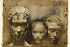 Mordancage Triumvirate