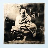 buddha-final-foto1