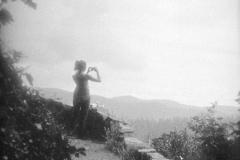 35 mm Film 1